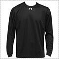 UNDER ARMOUR Team UA HG Long T-Shirt