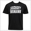 SOMECITY OKINAWA Tee