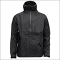 Ballaholic Street Nylon Jacket