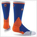 STANCE NBA Logo Crew Socks