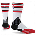 STANCE NBA Core Crew Socks