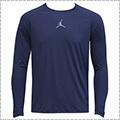 Jordan All Season Fit L/S