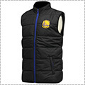 UUNK NBA Puffer Vest