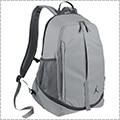Jordan Jumpman Team Backpack