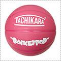 TACHIKARA Basketpop