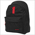 AND1 #1 Back Pack