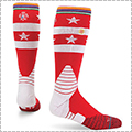 STANCE NBA ASG Crew Socks WEST