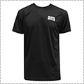 AND1 BR Logo Tee