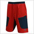 AKTR Urban-Tech Shorts
