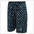 AKTR Light Rainy Shorts