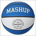 TACHIKARA Mushup Basketball