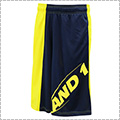 AND1 Hook Logo Short