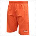 AKTR Basic Woven Shorts