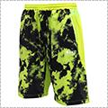AKTR Thunderhead Shorts