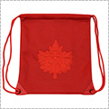 K1X Mesh Leaf Bag