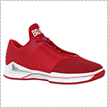 BRANDBLACK J.Crossover2 Low