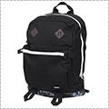 AKTR GYM Backpack 2016Limited