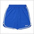 X-girl Sports × AKTR Game Shorts