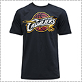UNK NBA Team Stadium Tee