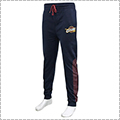 UNK NBA Team High Court Jogger Pants
