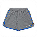 X-girl Sports �~ AKTR Game Shorts Mini
