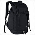NIKE Net Skills Backpack 2.0