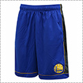 UNK NBA Team Elephant Shorts