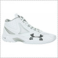 UNDER ARMOUR Micro G NIHON Plus