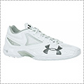 UNDER ARMOUR Micro G NIHON Plus Low