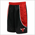 UNK NBA Team Maze Shorts