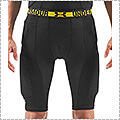 UNDER ARMOUR Gameday Armour Shorts