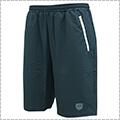 AKTR 68&BROTHERS Shorts02