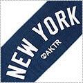 AKTR 68&BROTHERS Sports Towel �gCOMFORT�h