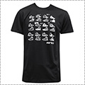 AND1 DNA Tee