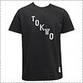 Ballaholic TOKYO Tee