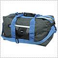 AKTR Traveling Bag 2016Limited