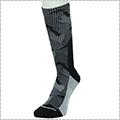 AKTR Future Socks