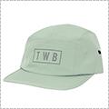AKTR TWB Jet Cap