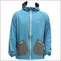 AKTR TWB Urban Tech Jacket