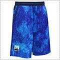 Arch Marble Designed Shorts