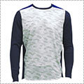 UNDER ARMOUR SC30 Shooting L/S