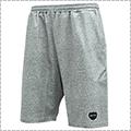 AKTR Fabric Shorts