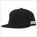 K1X Tag Mono Snapback Cap