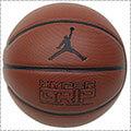 Jordan ChampionShip �U Ball