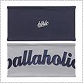 Ballaholic Reversible Headband