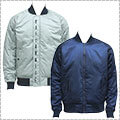 Ballaholic Reversible MA1 Jacket