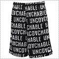 K1X Core Oldschool Shorts Uncoachable
