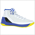 UNDER ARMOUR Curry 3