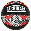 TACHIKARA African Mojo Basketball