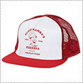 K1X Pizzaiolo Trucker Cap